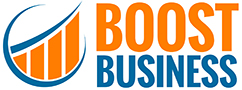 Business Coach Dublin Ireland - BOOST Business Coaching Ltd